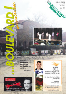 Boulevard_W11-18