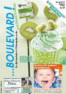 Boulevard_W29-17-1