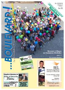 Boulevard_W33-18