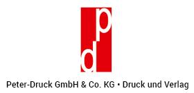 Peter-Druck GmbH & Co. KG